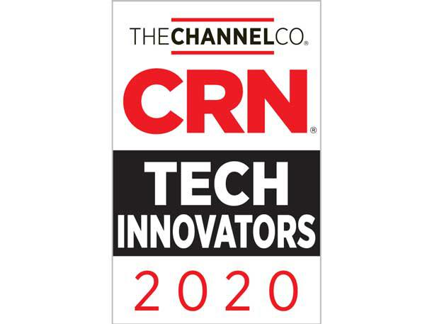 crn tech innovator awards