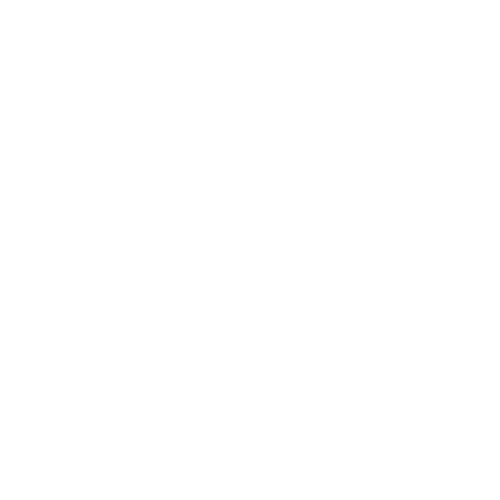 Forbes Technology Council | Fred Kneip