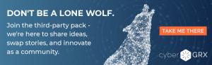 Cyber_wolf_2-w-cta